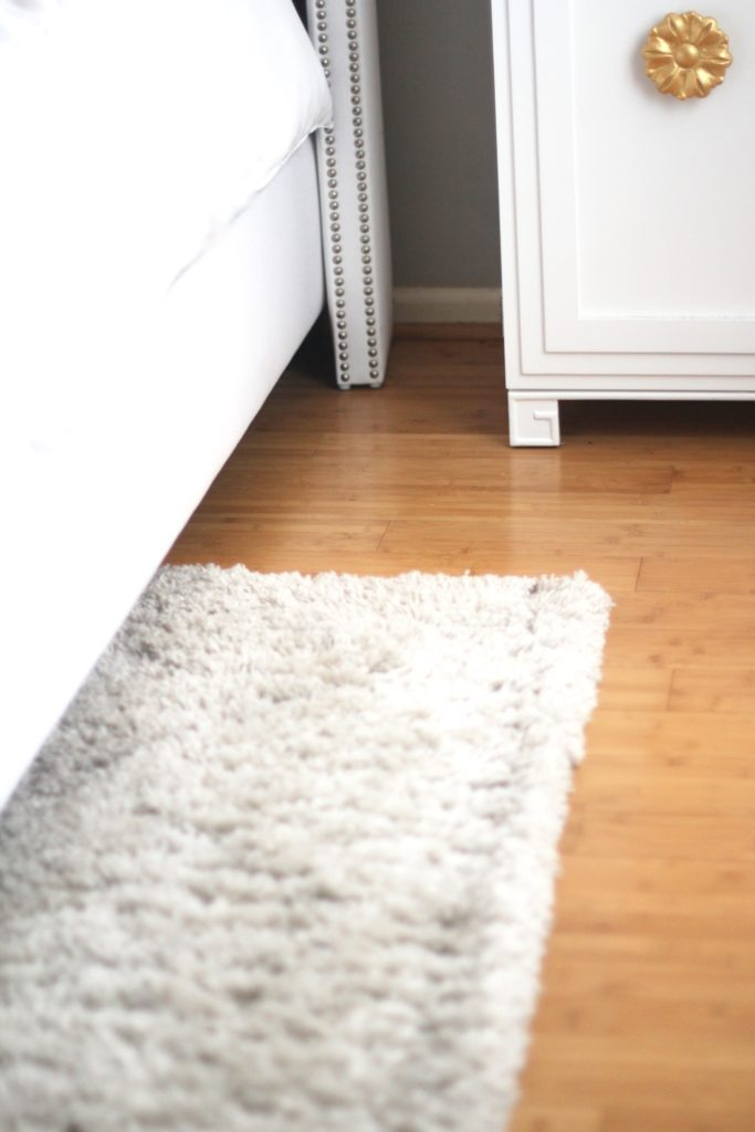 Room Reveal With Rugs Usa