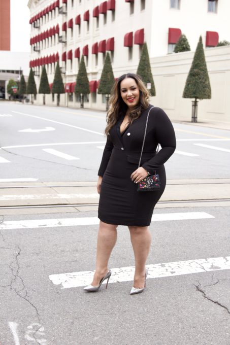 1e13b114aad Beauticurve - Plus Size Style Archives - Page 2 of 17 - Beauticurve