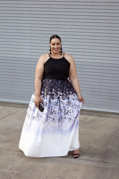 7706bf9491ad5 Beauticurve - Plus size Blog Archives - Page 4 of 9 - Beauticurve